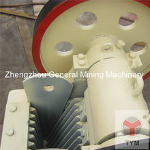 Hot New Products high manganese jaw crusher for sale flow chart from Guangzhou Mingjing Lighting
