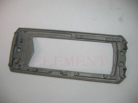 Titanium mobile phone housing,mobile phone cover,mobile phone parts