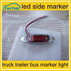 led trailer light led side marker lights for trucks clearance lights for trucks