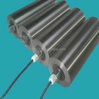 AC50 china steel drum motor roller