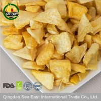 bulk buy from china dried peach fd freeze dried peach