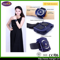 Alibaba Payment Protection Shop Online Cheap Wrist Anti Snore Kit