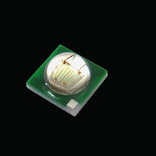1w 3w 265nm 3535 SMD UV LED for medical treatment