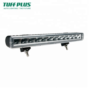Uno 36W 24W 4x4 offroad wholesale LED Driving Light Bar