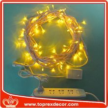 led polar bears m5 led permanent christmas lights