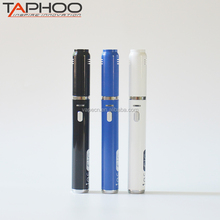 2018 heating cigarettes not burn dry herb vaporizer for heet s