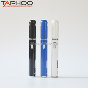 trend 2018 HRCIGS 650mah/900mah Heat Not Burn Electronic Cigarette for Iqos