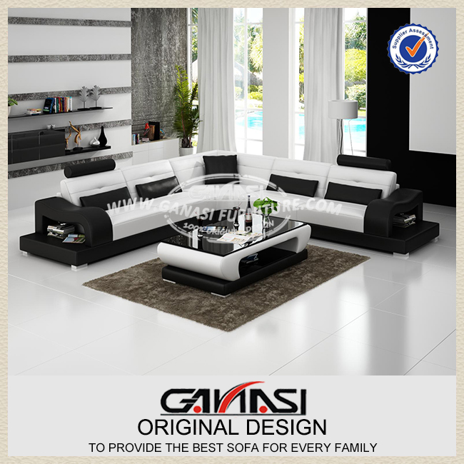 GANASI shop furniture,shop furniture garment display,overseas furniture