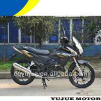 Cub 125cc Gasoline Motorcycle For Sale