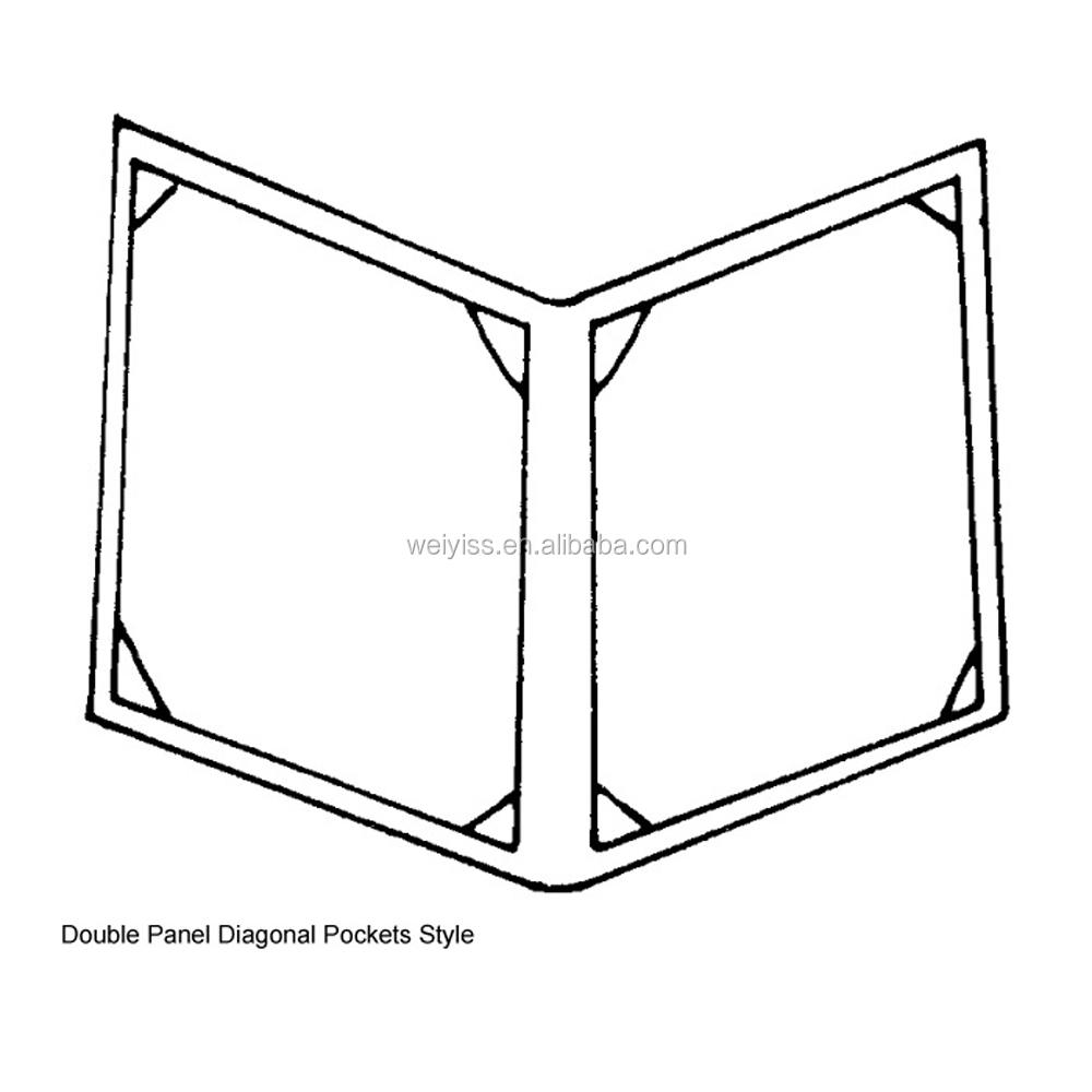 double-panel-horizontal-pocket-option_4.jpg
