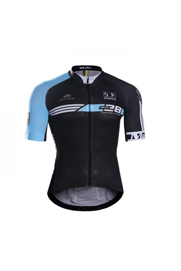 men sexy urban cycling clothing sports wear
