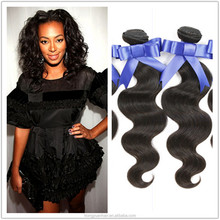 2016 High Quality Brazilian Hair Supplier, Factory Price 7A 8A Grade Unprocessed Wholesale 100% Virgin Brazilian Hair