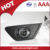 Datsun GO 2017 fog light lamp From 25 Years Manufacturer In China
