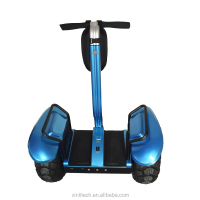 2 wheel self balance chinese motorbike