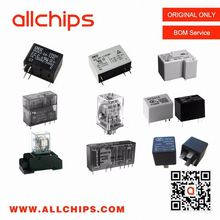High quality Power Relay SRD-12VDC-SL-C