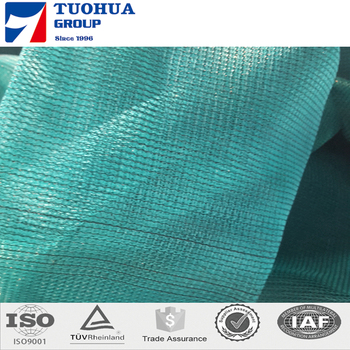 3x50m ,2x100m construction debris netting