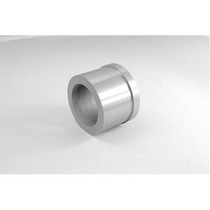 Customized and Precise Processed Tungsten Carbide Linear Bearing Bushing for Sleeve Bearing