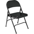 HE-040,New Promotion Steel Metal Folding Chair