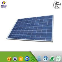 solar cells 6x6 made in China