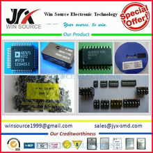 ZXSC/100 (IC Supply Chain)