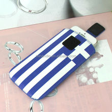cheap hot selling phone case for sony xperia c s39h c2305