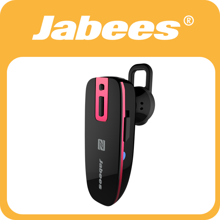 china electronic bluetooth mini wireless phone handset for computer