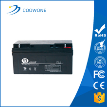 China Famous Brand long life 12 volt 200ah rechargeable Lead Acid Battery