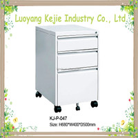 steel storage cabinets with wheels,small cabinet with many drawers,3 drawer file cabinet