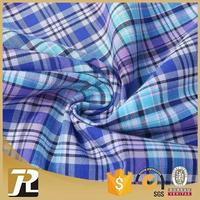Hot Selling small MOQ high quality wiki wiki fabric dye