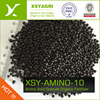Amino Acid granule, amino acid granule fertilizer, organic amino acid granule used as grass fertilizer