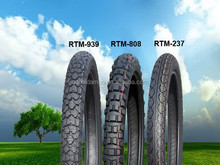 China brand Motorcycle tire 80/100-14