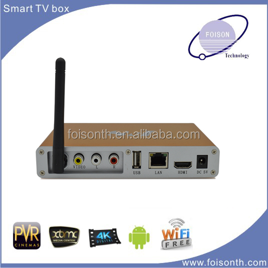 Free Internet Satellite Receiver Cable Tv Box Android Tv Box And Satellite Receiver