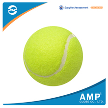 High quality wholesale tennis ball felt