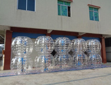 2014 inflatable bubble soccer,bubble ball soccer,inflatable soccer bubble football