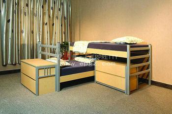 kids beds for sale kids cartoon bedding set buy kids furniture cheap