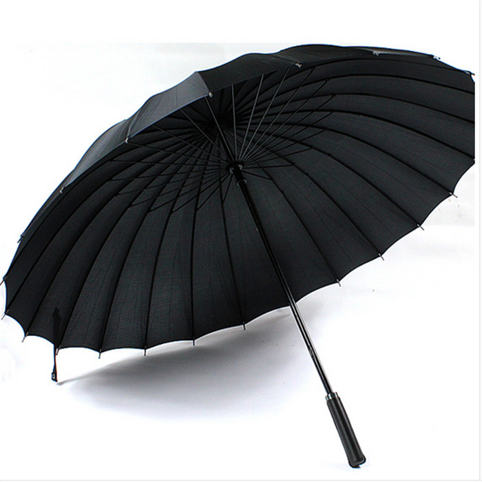 Custom Promotional Large Umbrella, Umbrella Holder for Car