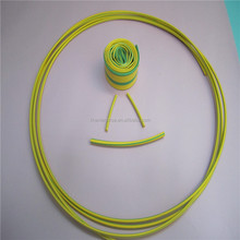 DSG Canusa DERAY IGY equivalent Yellow Green Heat shrinkable tube 3:1