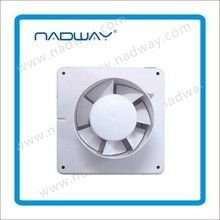 Gold supplier NADWAY product industrial window exhaust fan 230v 35w