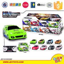 Selling products mini toys electric drifting cars mini rc racing car