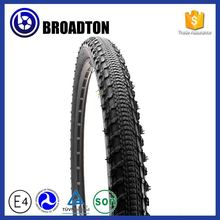 Good price of fixed gear colored bicycle tire with high quality