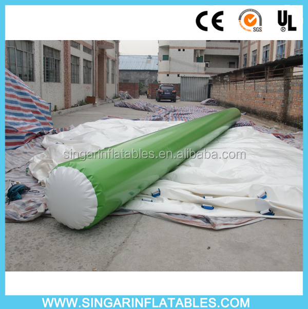 Cheap inflatable buoy,inflatable Water buoy