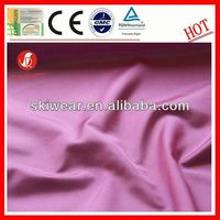 high quality ripstop nylon 6 tire cord fabric