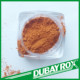 Orange Color DB960 Synthetic Iron Oxide Pigment for House Paint