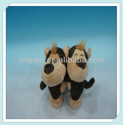 Fashion Hugging Monkey Plush Toys/ Stuffed Toys