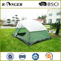 Hiking boat camping tent of camping for sale