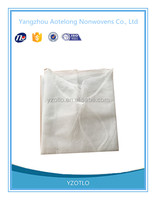 Wholesale Disposable protective gown used in hospital test