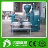 /product-detail/sunflower-seeds-oil-pressers-oil-extracting-machine-oil-extraction-machine-with-wholesale-price-60288890477.html