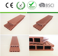 Pool & Spa outdoor wpc composite decking board