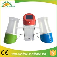 Newest hot sale cheap solar lantern