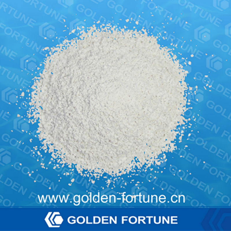 Pharma Wanted Sodium Bisulphate Price For Water Treatment Chemicals Raw Material